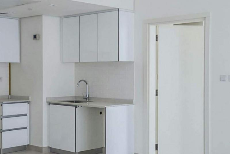 3 Bedroom Apartment For Rent in  The Bridges,  Al Reem Island | 9