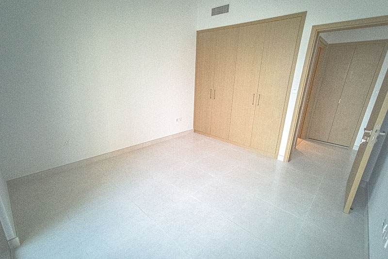 1 Bedroom Apartment For Rent in  Creekside 18 Tower B,  Dubai Creek Harbour (The Lagoons)   4
