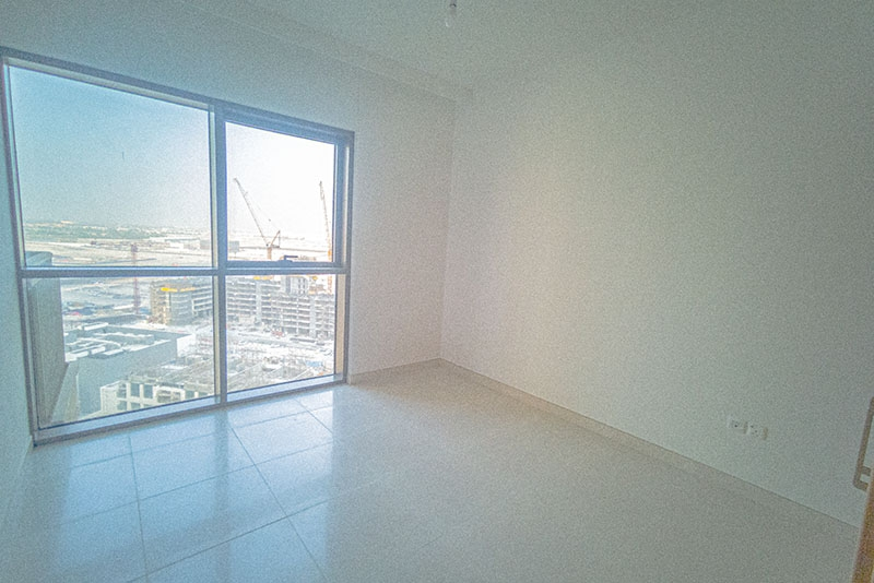1 Bedroom Apartment For Rent in  Creekside 18 Tower B,  Dubai Creek Harbour (The Lagoons)   3