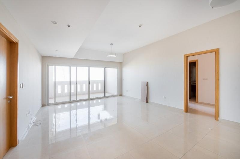 The Centurion Residences, Dubai Investment Park