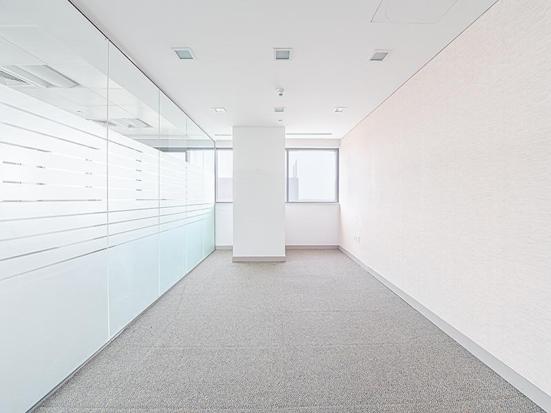 Studio Office For Rent in  Prestige Towers,  Mohammed Bin Zayed City | 2