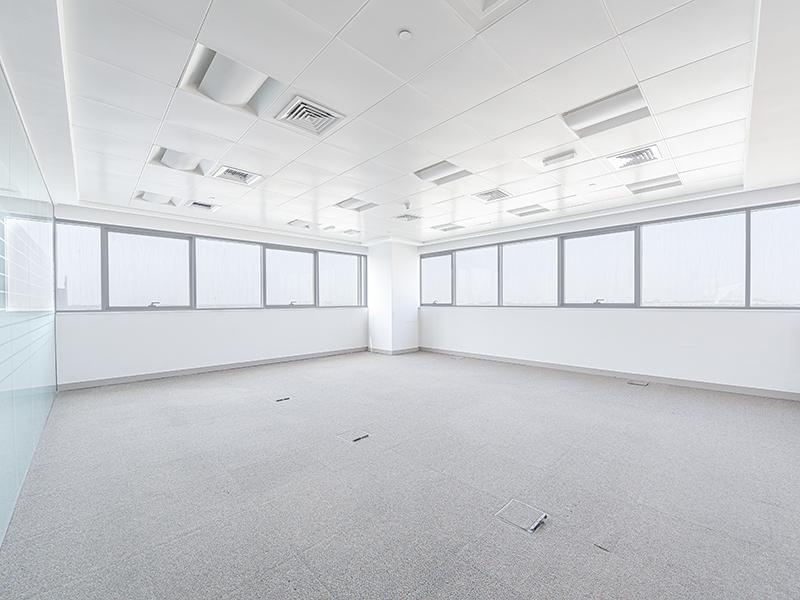 Studio Office For Rent in  Prestige Towers,  Mohammed Bin Zayed City | 7