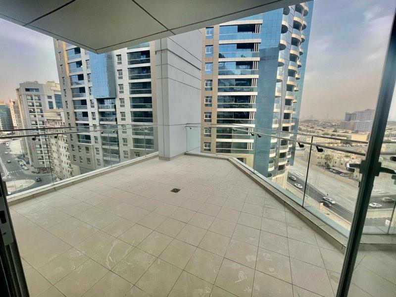 2 Bedroom Apartment For Rent in  Al Barsha 1,  Al Barsha   11