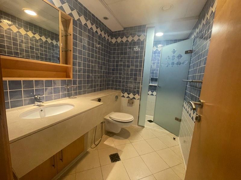 2 Bedroom Apartment For Rent in  Al Barsha 1,  Al Barsha   13