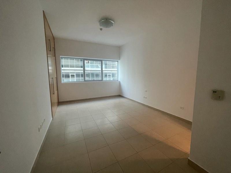 2 Bedroom Apartment For Rent in  Al Barsha 1,  Al Barsha   4