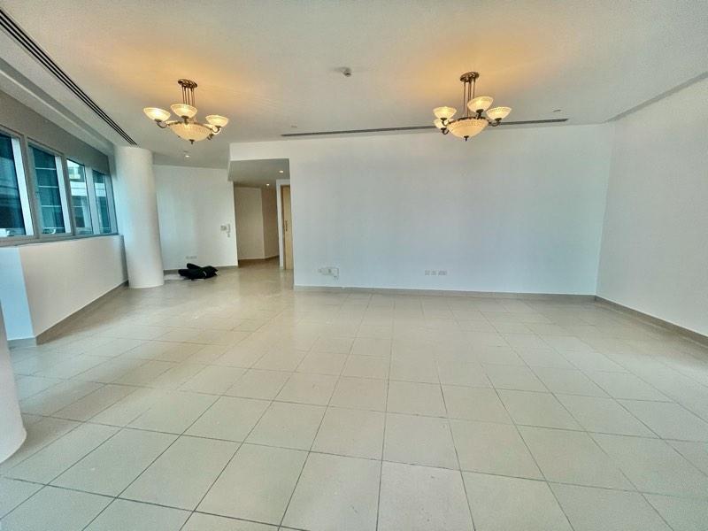 2 Bedroom Apartment For Rent in  Al Barsha 1,  Al Barsha   1