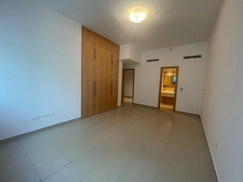 2 Bedroom Apartment For Rent in  Al Barsha 1,  Al Barsha   6