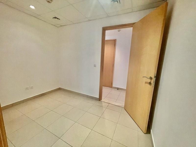 2 Bedroom Apartment For Rent in  Al Barsha 1,  Al Barsha   5