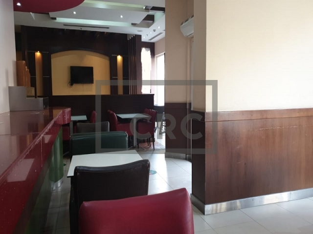 retail for sale in international city, riviera residence   6