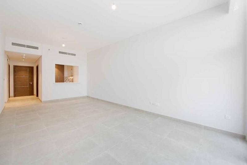 2 Bedroom Apartment For Rent in  Gardenia Residence,  Dubai Hills Estate   0