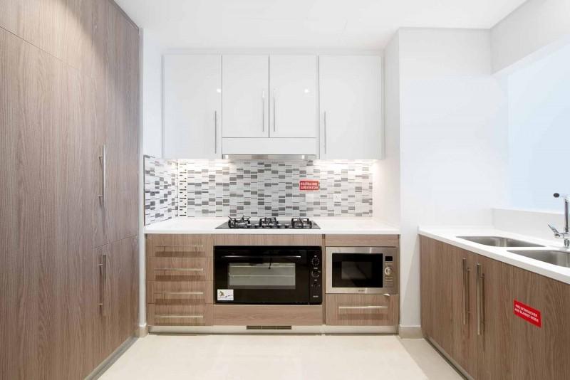 2 Bedroom Apartment For Rent in  Gardenia Residence,  Dubai Hills Estate   9