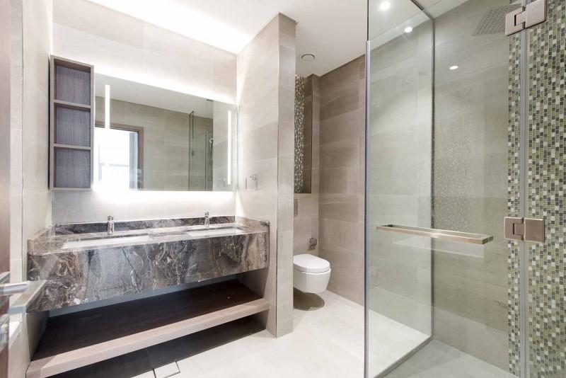 2 Bedroom Apartment For Rent in  Gardenia Residence,  Dubai Hills Estate   10