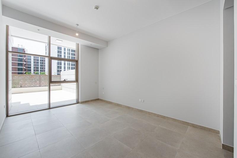 2 Bedroom Apartment For Rent in  Gardenia Residence,  Dubai Hills Estate   2