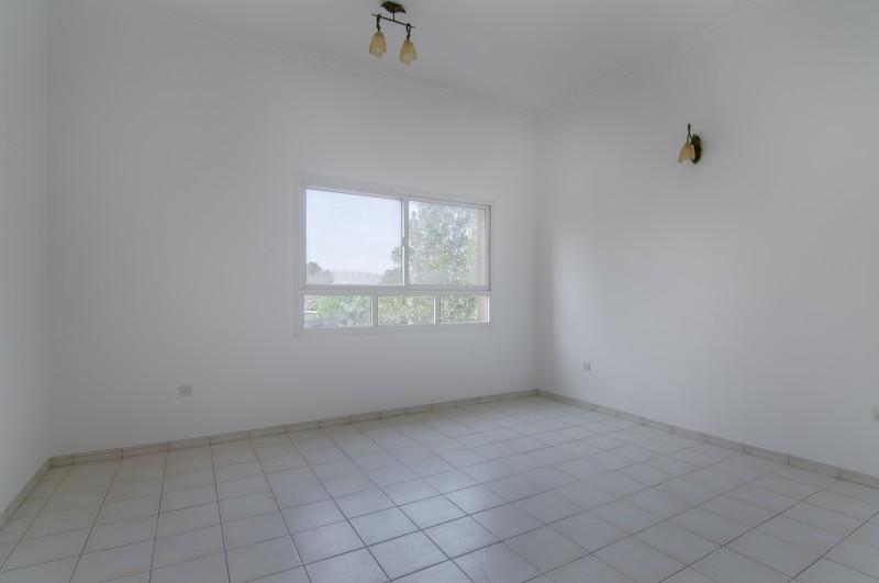 4 Bedroom Villa For Rent in  Al Barsha 2,  Al Barsha | 5