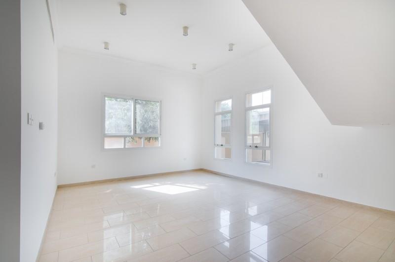4 Bedroom Villa For Rent in  Al Barsha 2,  Al Barsha | 7