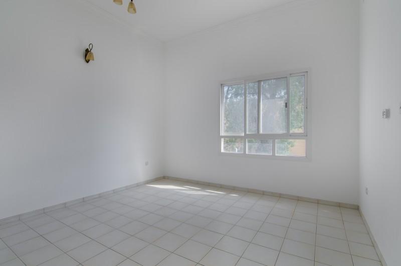 4 Bedroom Villa For Rent in  Al Barsha 2,  Al Barsha | 9
