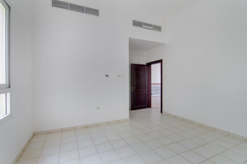 4 Bedroom Villa For Rent in  Al Barsha 2,  Al Barsha | 10