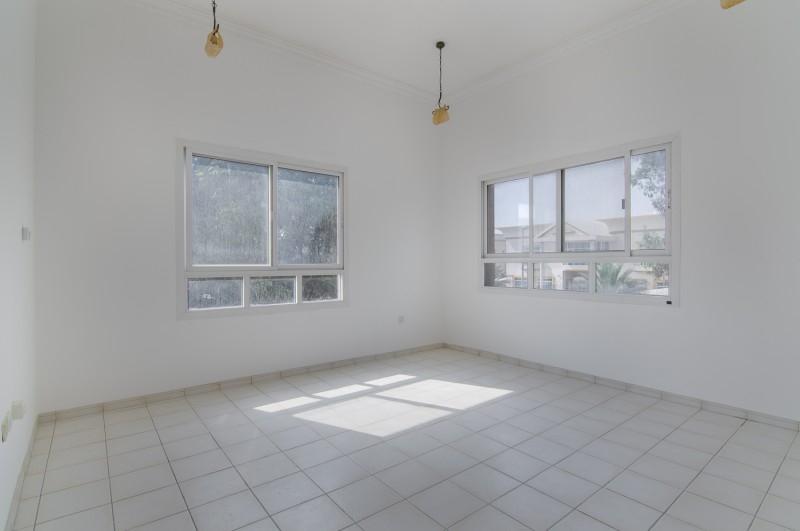4 Bedroom Villa For Rent in  Al Barsha 2,  Al Barsha | 12
