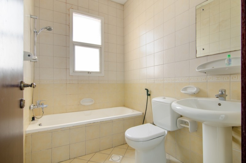 4 Bedroom Villa For Rent in  Al Barsha 2,  Al Barsha | 13