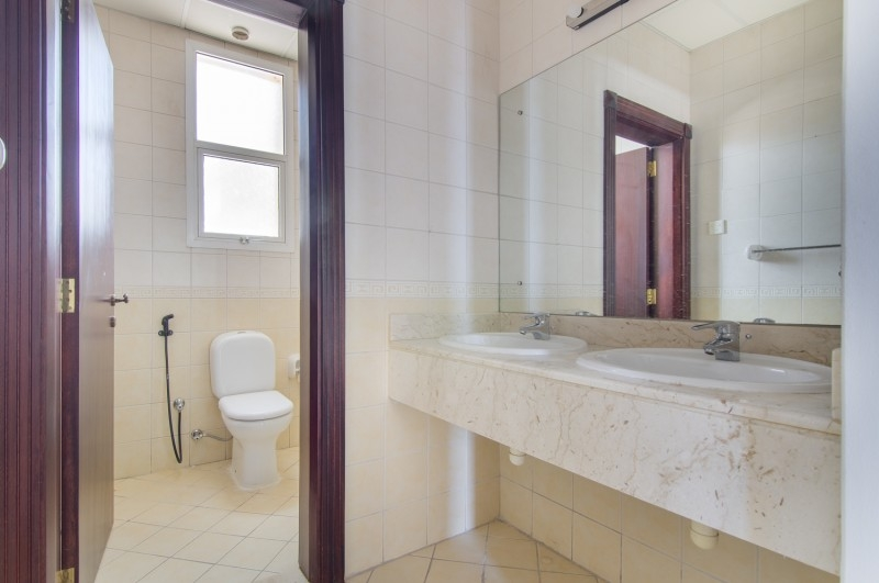4 Bedroom Villa For Rent in  Al Barsha 2,  Al Barsha | 15