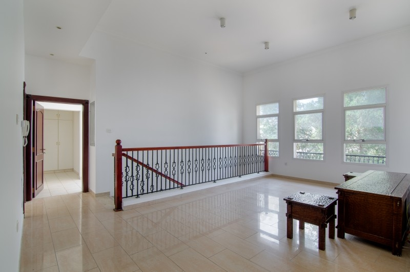 4 Bedroom Villa For Rent in  Al Barsha 2,  Al Barsha | 16
