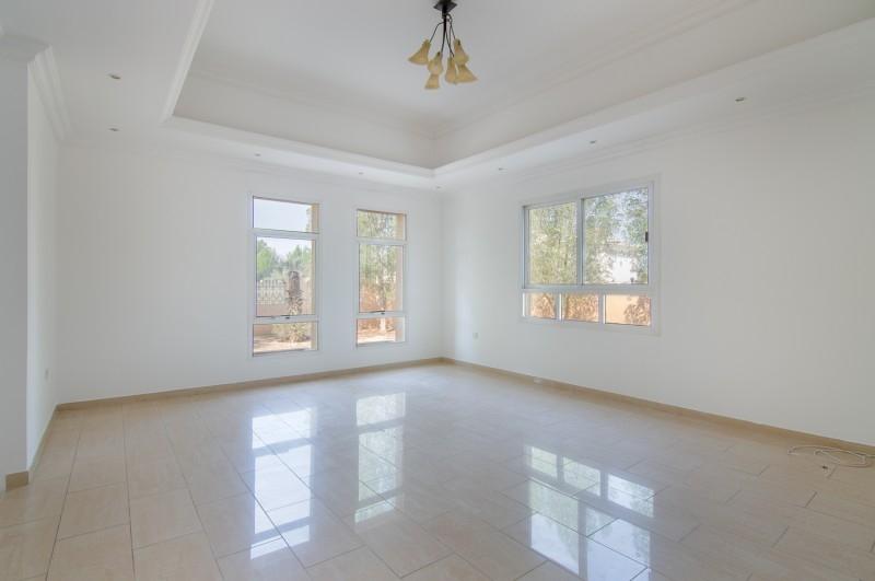 4 Bedroom Villa For Rent in  Al Barsha 2,  Al Barsha | 17