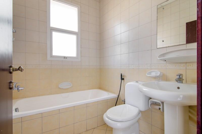 4 Bedroom Villa For Rent in  Al Barsha 2,  Al Barsha | 19
