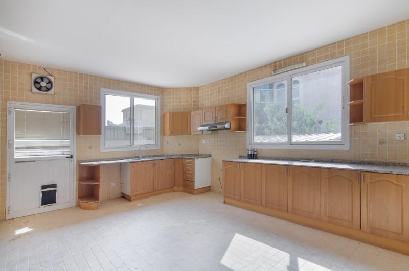 4 Bedroom Villa For Rent in  Al Barsha 2,  Al Barsha | 6