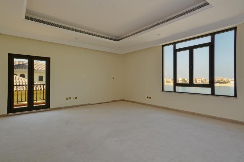6 Bedroom Villa For Sale in  Signature Villas Frond E,  Palm Jumeirah | 11