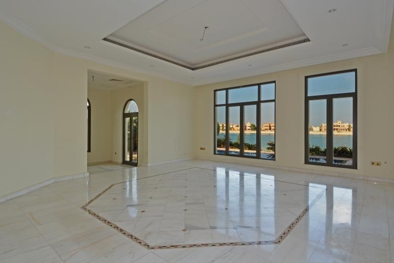 6 Bedroom Villa For Sale in  Signature Villas Frond E,  Palm Jumeirah | 5