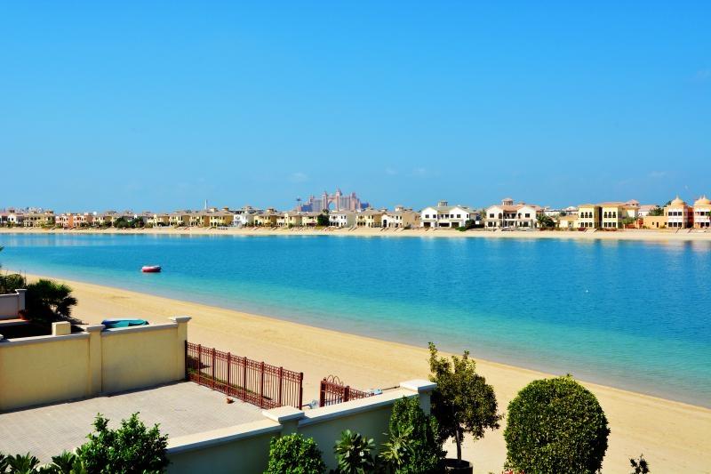 6 Bedroom Villa For Sale in  Signature Villas Frond E,  Palm Jumeirah | 3