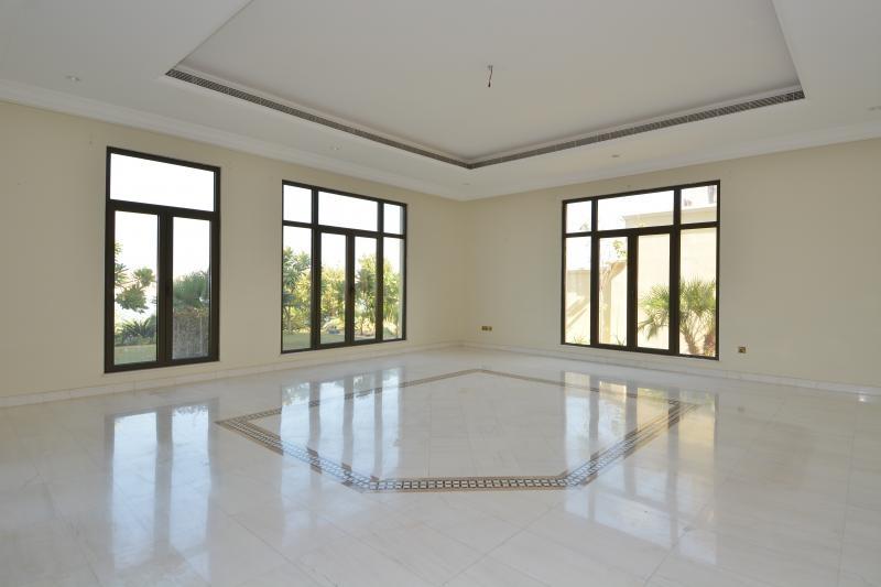 6 Bedroom Villa For Sale in  Signature Villas Frond E,  Palm Jumeirah | 6