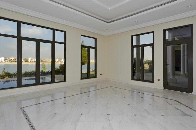 6 Bedroom Villa For Sale in  Signature Villas Frond E,  Palm Jumeirah | 7