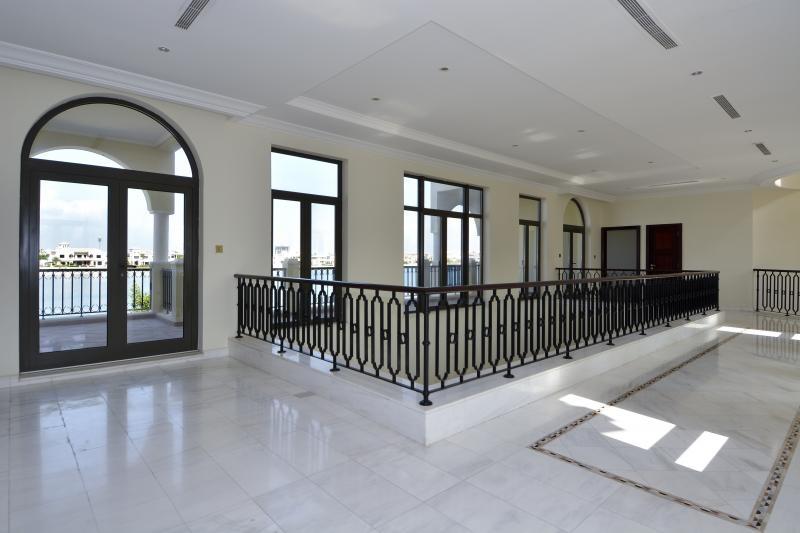 6 Bedroom Villa For Sale in  Signature Villas Frond E,  Palm Jumeirah | 10