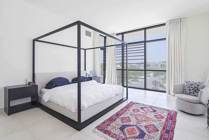 4 Bedroom Villa For Sale in  West Yas,  Yas Island   3