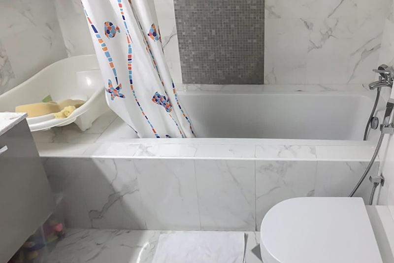 2 Bedroom Apartment For Sale in  Avenue Residence 1,  Al Furjan | 7