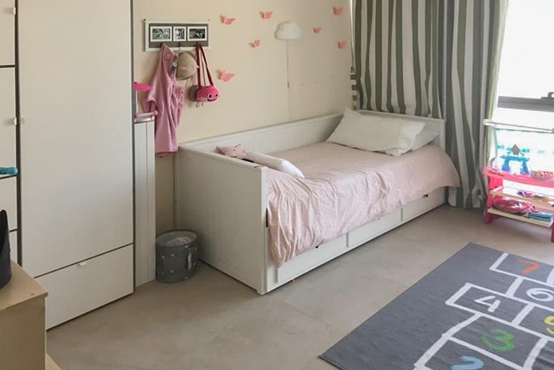 2 Bedroom Apartment For Sale in  Avenue Residence 1,  Al Furjan | 8
