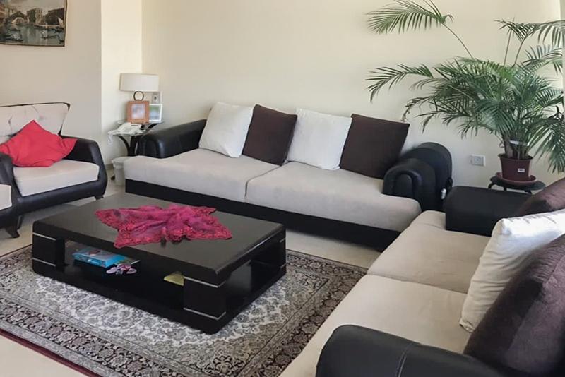 2 Bedroom Apartment For Sale in  Avenue Residence 1,  Al Furjan | 1