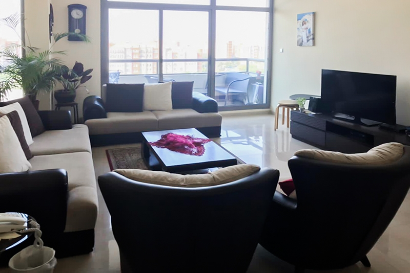 2 Bedroom Apartment For Sale in  Avenue Residence 1,  Al Furjan | 0
