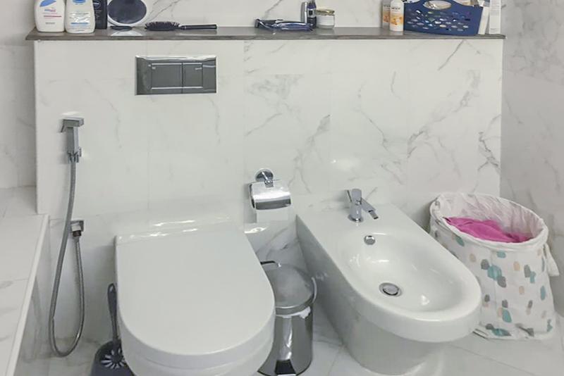 2 Bedroom Apartment For Sale in  Avenue Residence 1,  Al Furjan | 10
