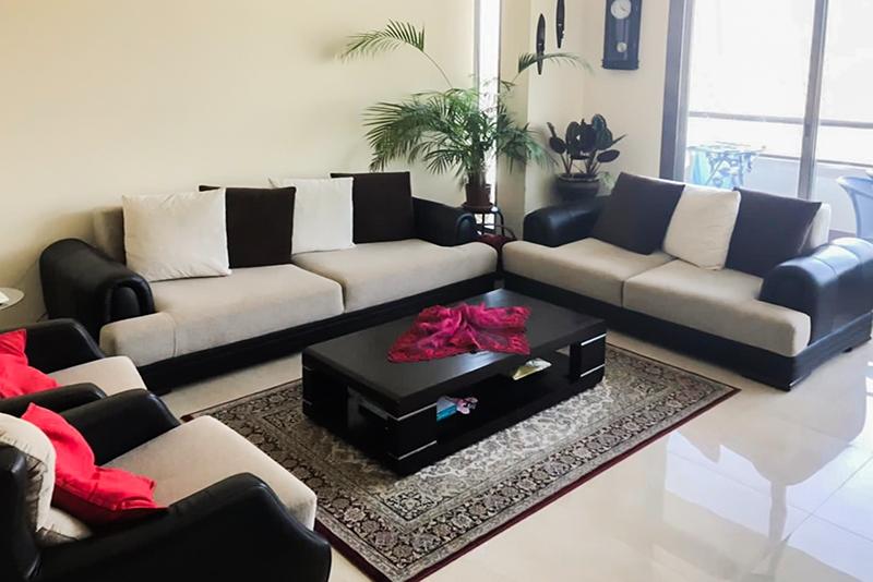 2 Bedroom Apartment For Sale in  Avenue Residence 1,  Al Furjan | 2
