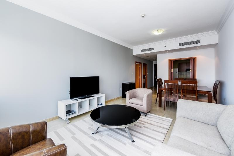1 Bedroom Apartment For Sale in  MAG 218,  Dubai Marina   6