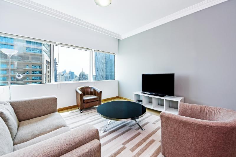 1 Bedroom Apartment For Sale in  MAG 218,  Dubai Marina   0