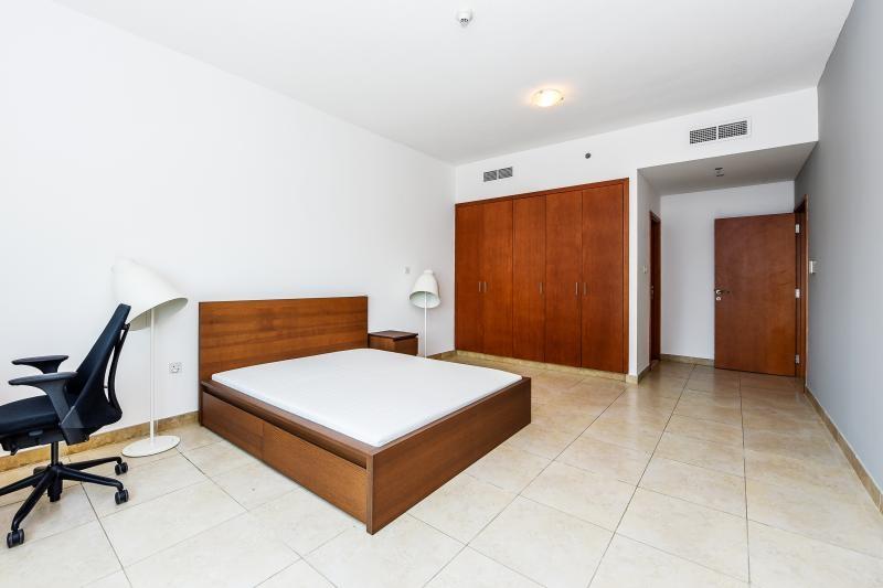 1 Bedroom Apartment For Sale in  MAG 218,  Dubai Marina   7