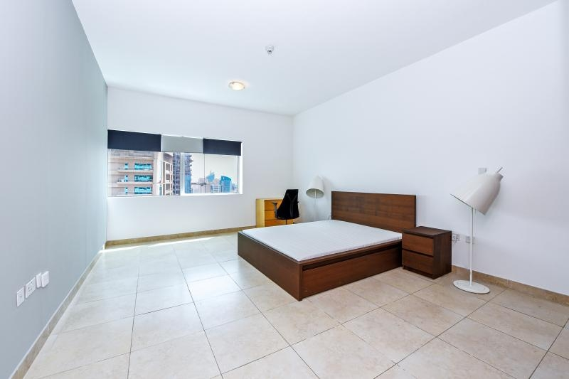 1 Bedroom Apartment For Sale in  MAG 218,  Dubai Marina   3
