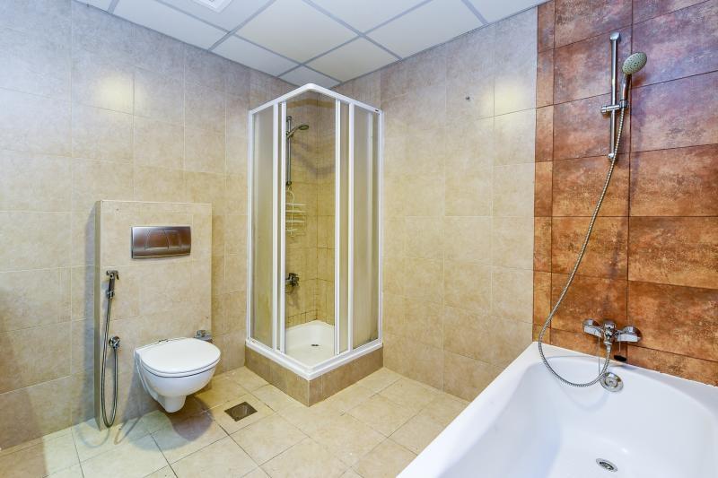 1 Bedroom Apartment For Sale in  MAG 218,  Dubai Marina   8