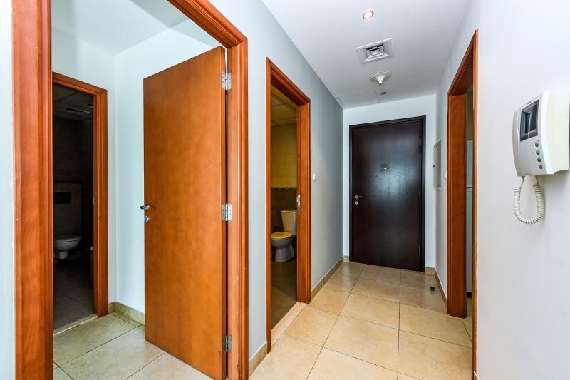 1 Bedroom Apartment For Sale in  MAG 218,  Dubai Marina   9