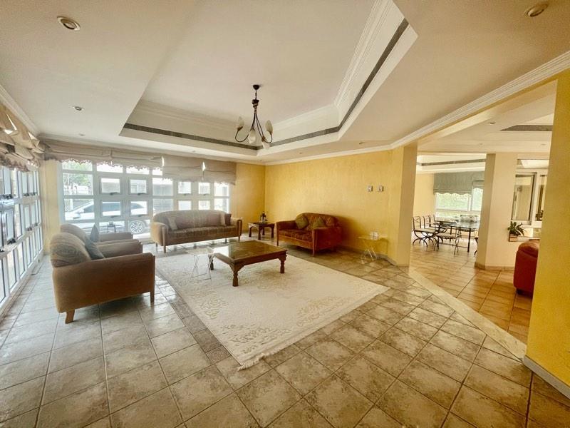 4 Bedroom Villa For Rent in  Umm Suqeim,  Umm Suqeim   5