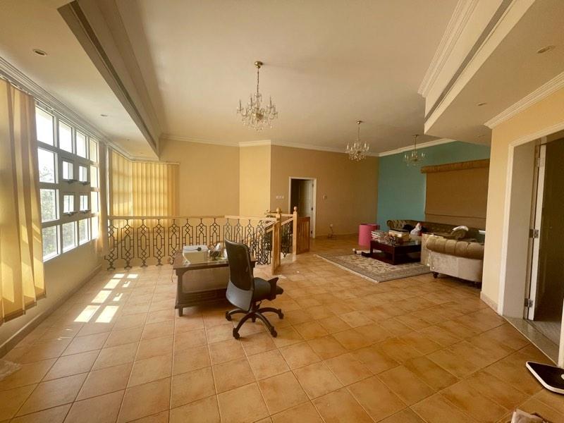 4 Bedroom Villa For Rent in  Umm Suqeim,  Umm Suqeim   10