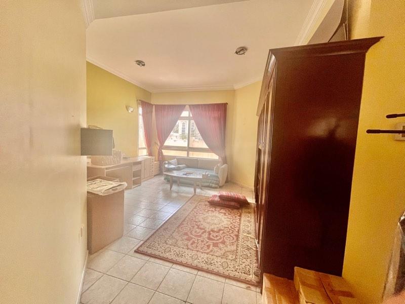 4 Bedroom Villa For Rent in  Umm Suqeim,  Umm Suqeim   8